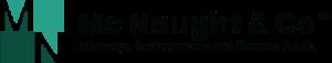 logo_2c3cfdc9 (1)